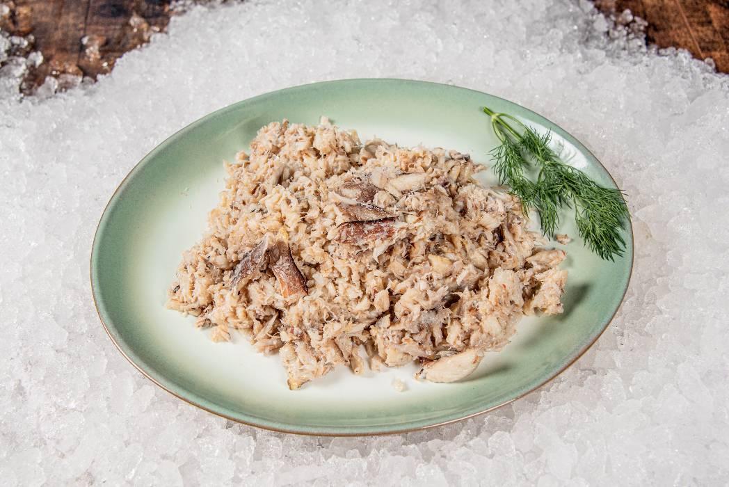 rhode-island-shellfish-company-090