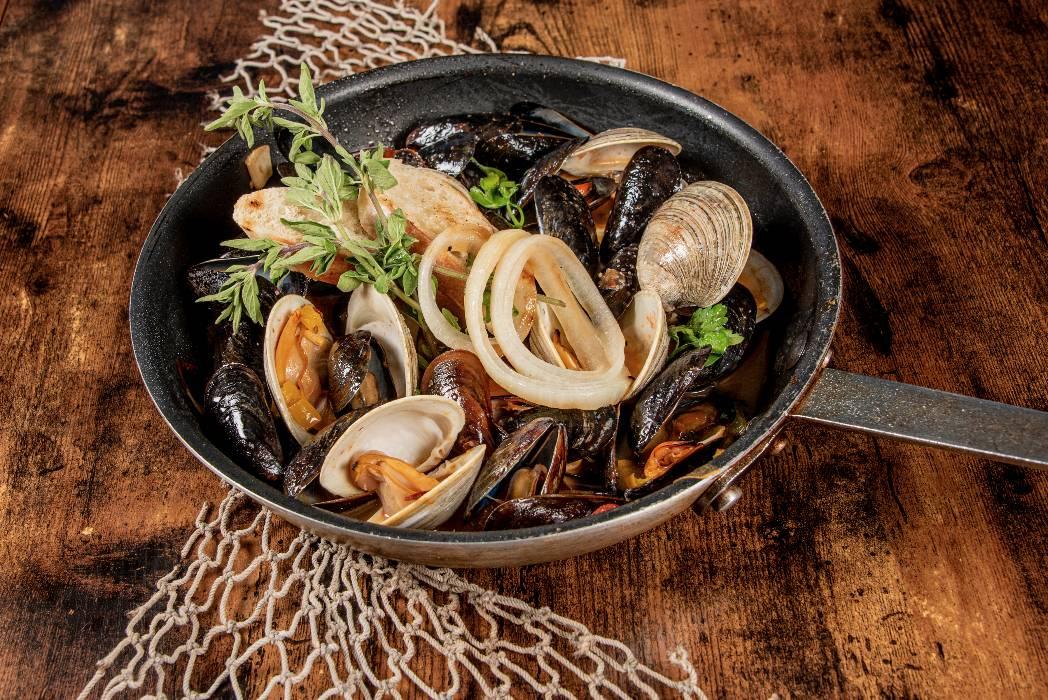 rhode-island-shellfish-company-130