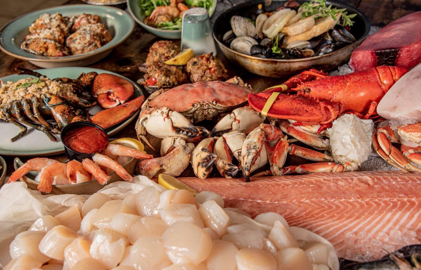 ri-seafood-delivered-043