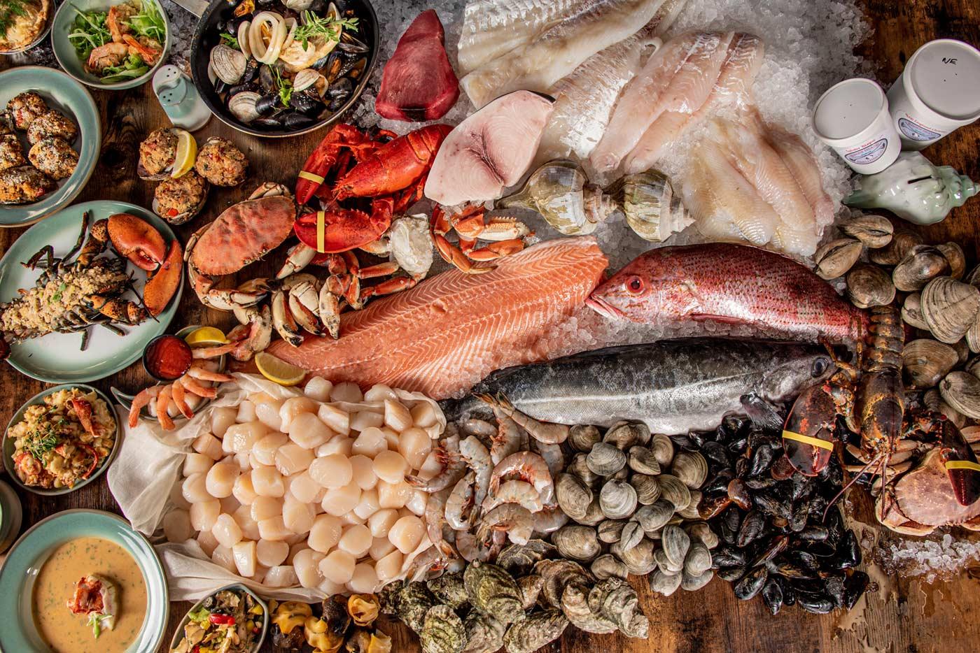 ri-shellfish-seafood-ri