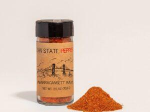 Narragansett Bay (Ocean State Pepper Company)